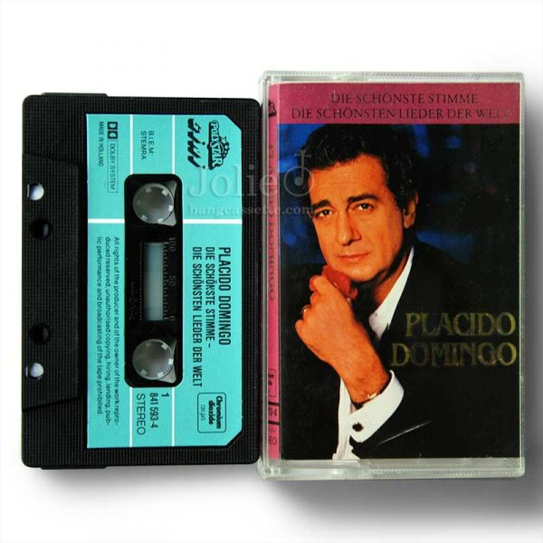 E-Placido Domingo-01a
