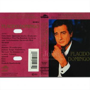 E-Placido Domingo-01b