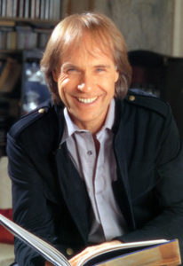 Richard_Clayderman_Bio1