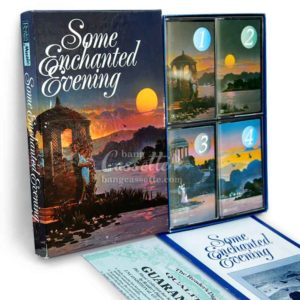 E-Some Enchanted Evening-01a