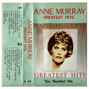 anne-murrays-02