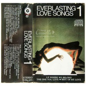 everlasting-love-songs-02