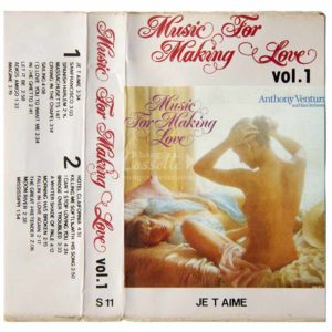 music-for-making-love-02