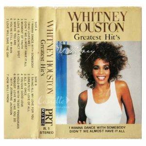 whitney-houston-02