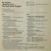 air supply 03