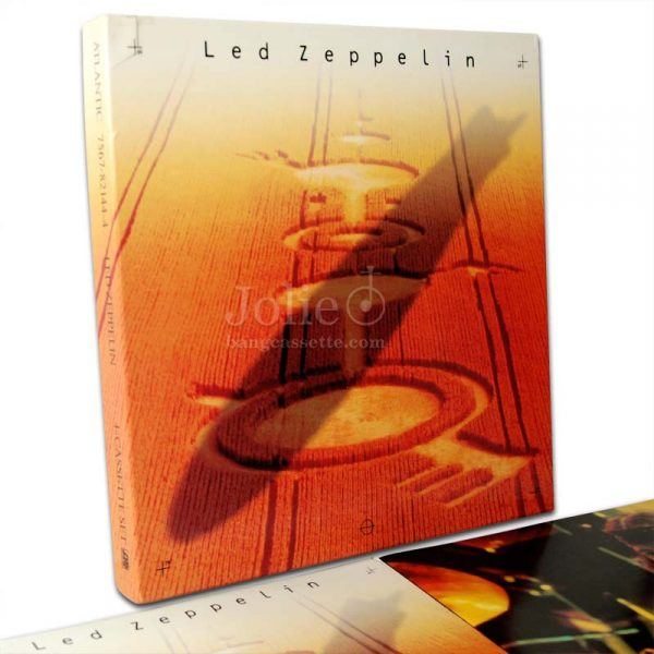E-Led Zeppelin-01a