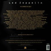E-Led Zeppelin-01b
