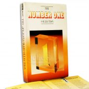 E-The number one-01a