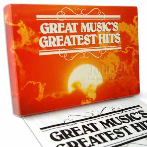 M-Great Music-01a