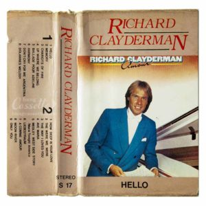 Richard-clayderman-02