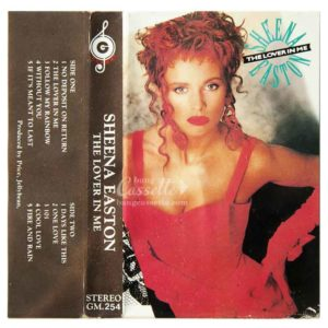 sheena-easton-02