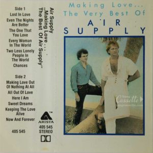 air supply 02