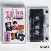 the jazz collection vol 4